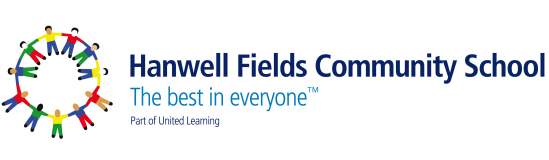 Hanwell Fields Community School